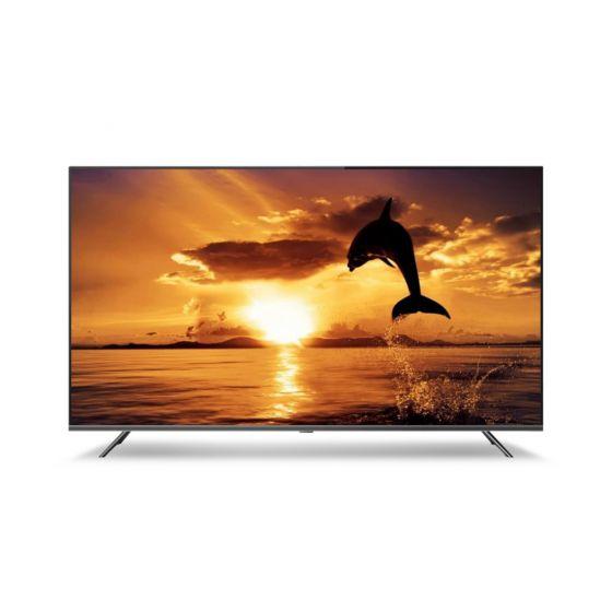 """HITACHI LED SMART TV 50"""" UHD 4K LD50HTS12U-CO"""
