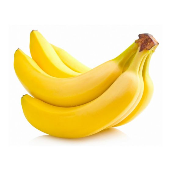 Banana Philippine 1KG Approx Weight