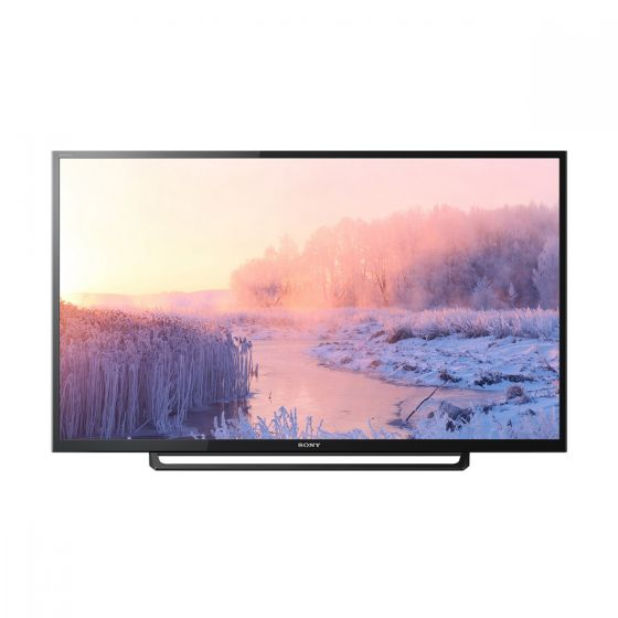 "SONY LED TV 32"" KDL-32R300E"