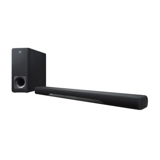 YAMAHA SOUND BAR YAS-207