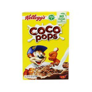 KELLOGGS COCO POPS 500GM