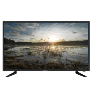 ELEKTA LED SMART TV 40