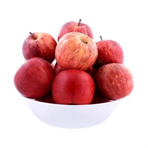 Apple Newzeland 1KG Approx Weight