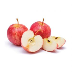 Apple Gala  1KG Approx Weight