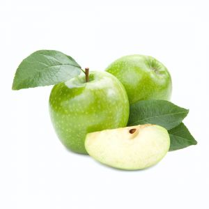 Apple Green France 1KG Approx Weight