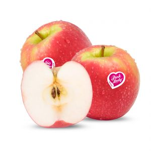 Apple Pink Lady  1KG Approx Weight