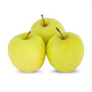 Apple Golden France 1KG Approx Weight