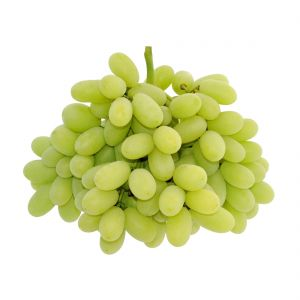 Grapes Green Australia 1KG Approx Weight