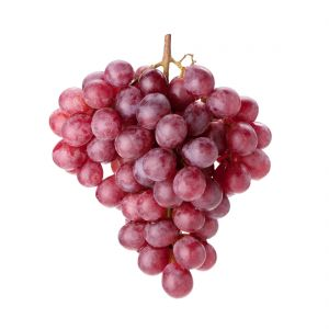 Grapes Red Chile 1KG Approx Weight