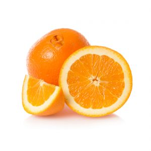 Orange Navel South Africa 1KG Approx Weight