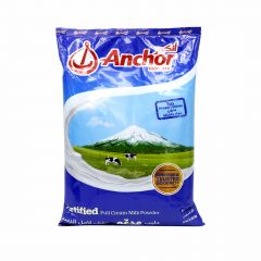 ANCHOR MILK POWDER POUCH 2.25KG