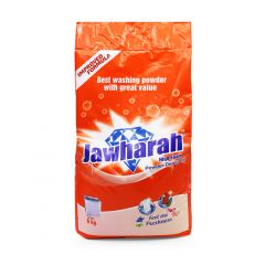 AL JAWHARAH HIGH FOAM BAG 6KG