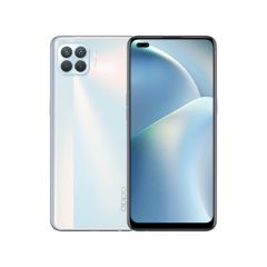 OPPO MOBILE A93 8GB 128GB CPH2